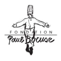 Fondation Paul bocuse