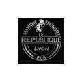 Le République